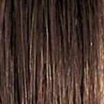 Włosy falowane kolor: 10