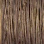 Włosy kręcone kolor: 12