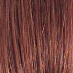 Włosy falowane kolor: 130