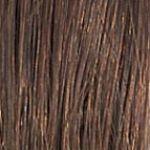 Włosy falowane kolor: 14