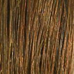 Włosy falowane kolor: 15