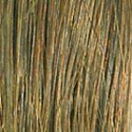Włosy falowane kolor: 16