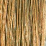 Włosy falowane kolor: 19