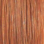 Włosy falowane kolor: 21