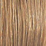 Włosy falowane kolor: 24