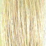 Włosy falowane kolor: 25