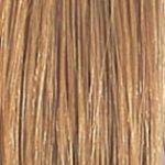 Włosy falowane kolor: 26