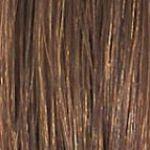 Włosy kręcone kolor: 27