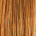 Włosy falowane kolor: 28