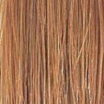 Włosy falowane kolor: 29