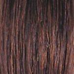 Włosy kręcone kolor: 32