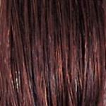 Włosy kręcone kolor: 33