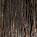 Włosy kręcone kolor: 8