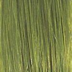Włosy fantazyjne kolor: ACID GREEN