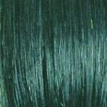 Włosy fantazyjne kolor: D.GREEN