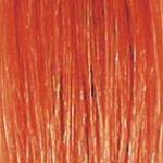 Włosy fantazyjne kolor: D.ORANGE