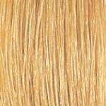 Włosy fantazyjne kolor: GOLD
