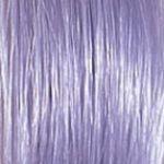 Włosy fantazyjne kolor: LILA